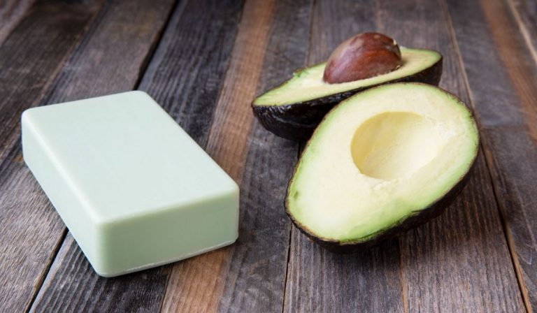 17 Ways You Can Use Avocado Oil Outside the Kitchen